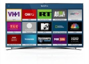Tv digital para smart tv