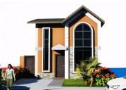 casas estilo santa fe manta