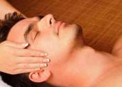 masajes para hombres a domicilio aproveche y tenga una relajacion cualquier informe por este medio