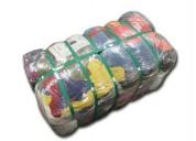 Vendo pacas de ropa americana tel.0993220698