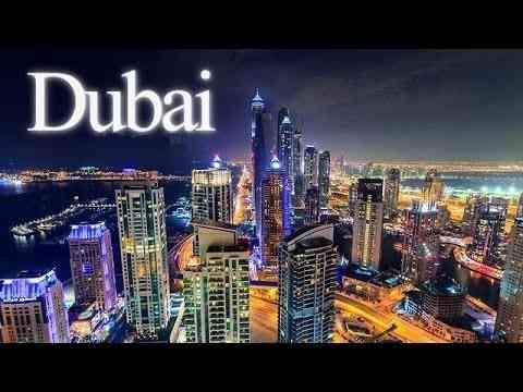 PEDIATRAS PARA TRABAJAR EN DUBAI, QATAR, KUWAIT Y ARABIA SAUDITA