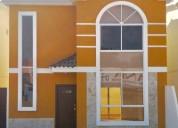 Casas independientes ... urbanizaciÓn rania