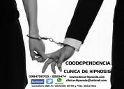 Psicologo - coodependencia