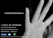 Coodependencia psicologo- clinico