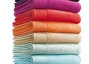 02)2554582 lavamos ropa servicio d lavanderia en agua la floresta