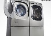 099 484 4048 servicio técnico de calefones - lavadoras - refrigeradoras a domicilio