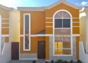Urbanizacion rania casas sismo resistentes