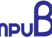 servicio técnico profesional de computadoras-portátiles