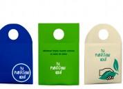 Publicidad,serigrafia,sublimaciÓn,sport bag, mochilas