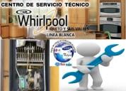 Rerparacion de lavadoras en cumbaya calefones _0987_656_408_en todas las marcas