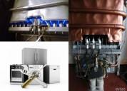 Servicio tecnico lavadoras_calefones la primavera