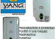 Reparacion calefones cumbaya_lavadoras samsung lg