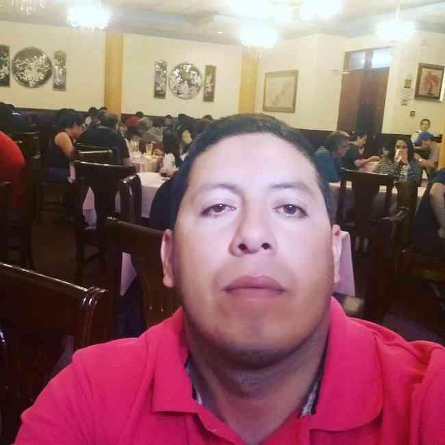 Tengo 28 añitos jjjj busco una amistad con mujer colombiana o venezola 0994645019 washpt