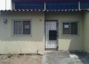 Venta de casa villa españa(etapa malaga)