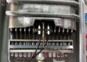 Tumbaco reparacion_domicilio+calefones a gas y electricos_cocinas