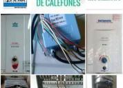 Miravalle-cumbaya __reparacion de // calefones a gas //-099_874_38_09-// (lavadoras_secadoras)