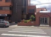 Oficina elegante en renta, sector paucarbamba,cerca hospital
