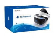 Ultimas consolas playstation vr venta directa