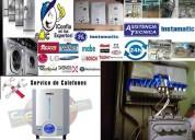 Reparacion de calefones agas en san carlos secadoras quito_0998743809_