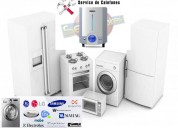 Reparacion en el pinar +calefones a gas_09994_81023_lavadoras_secadora_refrigeradora