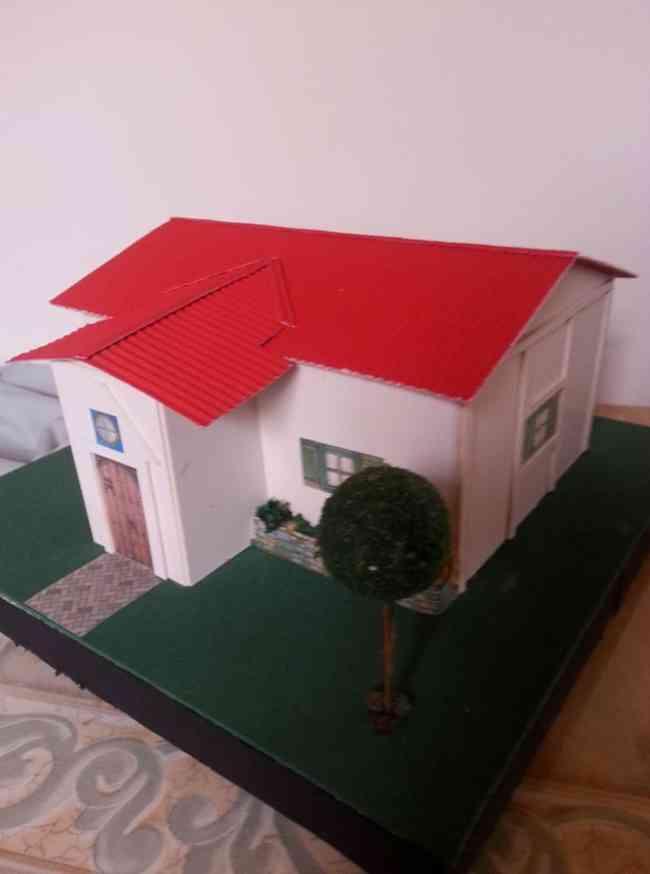 OLA bienes raices Venta –compra de terrenos SE REALIZAN PLACO