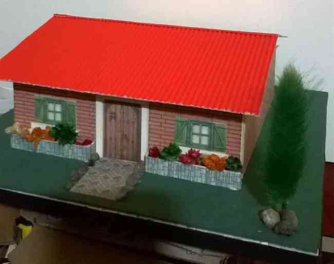 Venta –compra de terrenos SE REALIZAN PLANOS EN AUENO perscgvngnvn