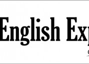 cursos de ingles en cuenca ecuador