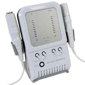 Radiofrecuencia  Skin Care Specialist SK-300