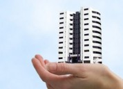 AdministraciÓn d edificios y conjuntos. administrador de condominios