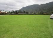 Se vende un lote de terreno en carchi, montúfar, canchaguano $ 8.500 negociables.