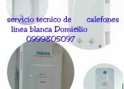 0979160562sangolqui tecnico en lavadoras domicilio