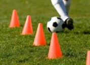 Set de entrenamiento para niÑos