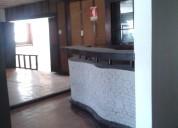 Urdesa local de alquiler en el mejor sector 240m2 ideal restaurante, cafeterìa