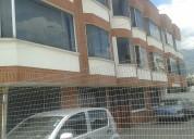 Anticresis departamento 3 dormitorios sector norte