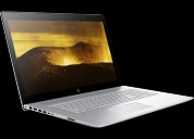 Venta de laptops y ordenadores