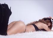 Elena travesti en quito ecuador nueva 0969881889 -fiesta blanca -depart privado - todas las poses