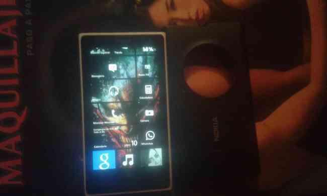 Nokia lumia 10_20 41 mp