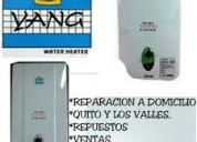 Esta buscando servicio tecnico0998389278secadoras calefones lavadoras gonzales suares bombas de agua
