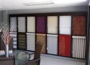 0982444742 servicio mantenimiento reparacion instalacion persianas cortinas cielo raso