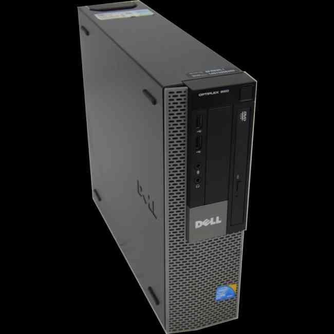 Computadoras importadas HP, DELL, Lenovo para estudiante, cyber desde $70