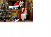 Llegan las navidades se el primero en adquirir un playstation vr