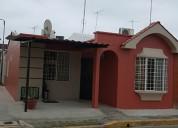 Linda villa renovada con aires acondicionados y cortinas 3 dormitorios
