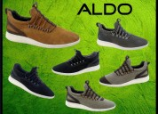 calzado (somos fabricantes)