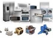 Reparaciones a domicilio llame 0984135912 profesionales en artefactos dañados