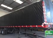 Plataformas usadas en venta - 0998285060