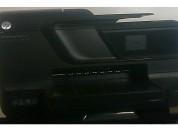Venta impresora hp officejet pro 8600