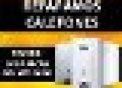 0999442881 servicio tecnico lavadoras calefones a domicilio