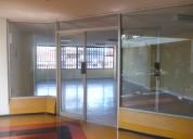 Oficina arriendo la prensa, segundo piso