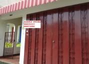 Alquilo oficina nueva kennedy  60 mt2 , guayaquil