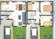 Alquilo casa en villa españa- malaga